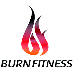 Meditative Vibes Partner Burn Fitness