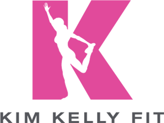 Meditative Vibes Partner Kim Kelly Fit