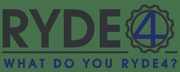 Meditative Vibes Partner Ryde4