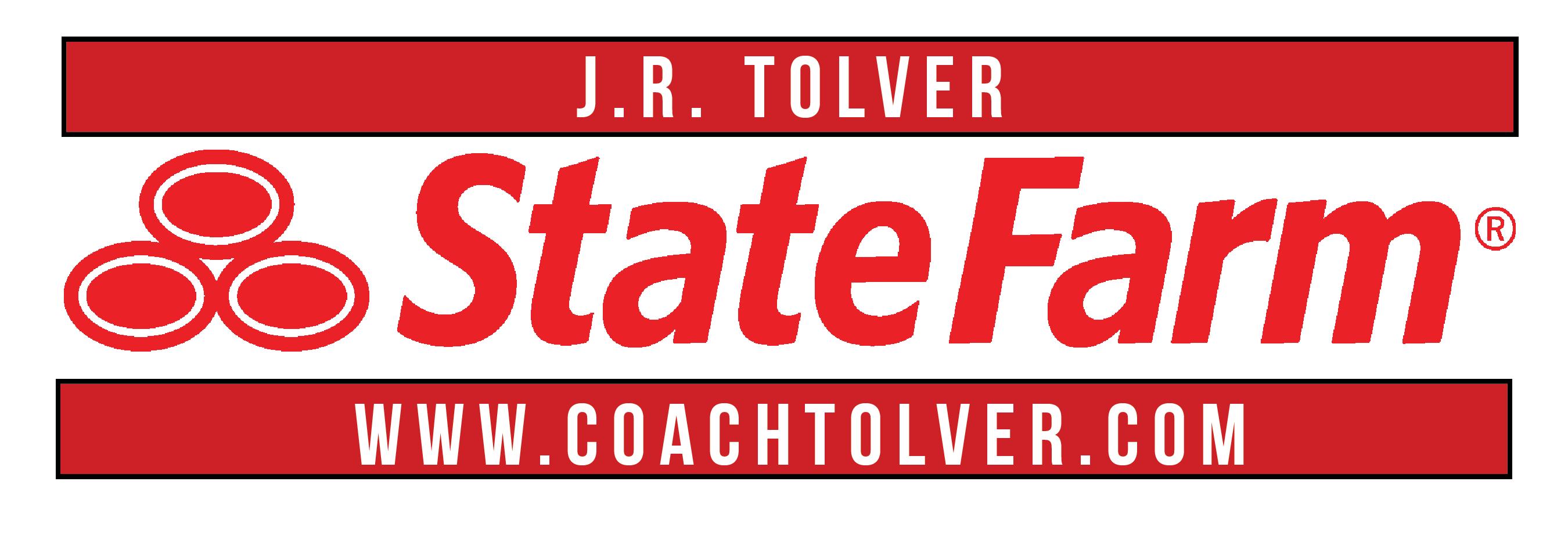 JR Tolver State Farm & Meditative Vibes