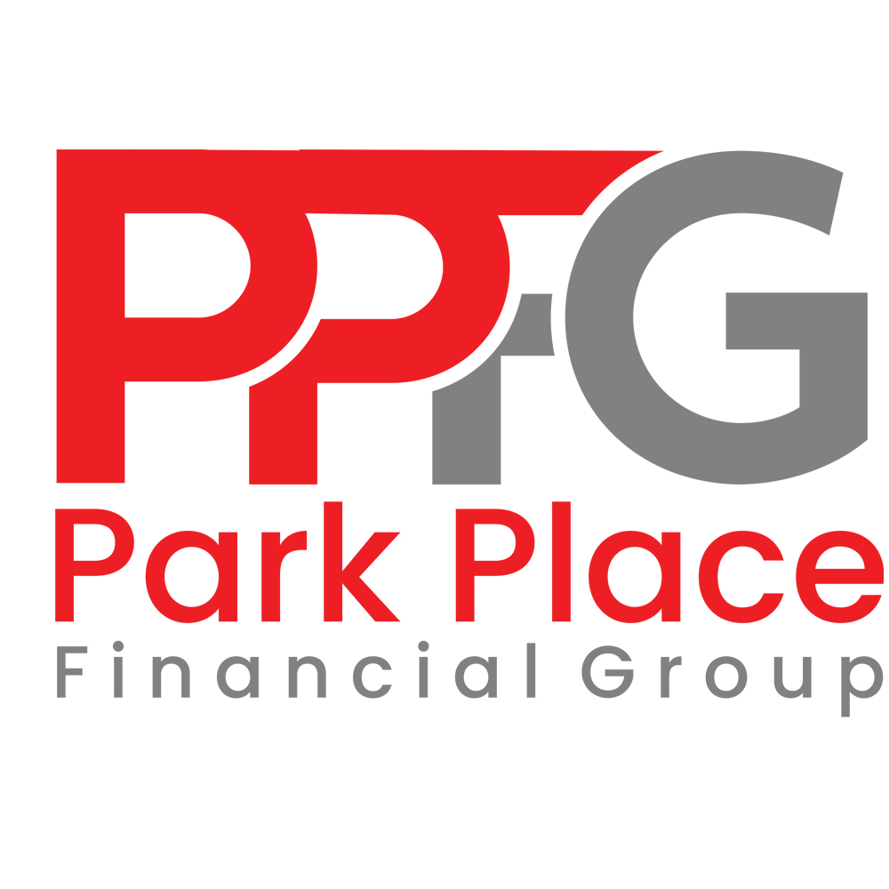 Meditative Vibes & Park Place Financial Group